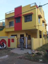 2100 sqft, 3 bhk IndependentHouse in Builder Project Barkhera Pathani, Bhopal at Rs. 62.0000 Lacs