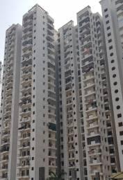 1250 sqft, 2 bhk Apartment in Star Realcon Group Rameshwaram Raj Nagar Extension, Ghaziabad at Rs. 35.6250 Lacs