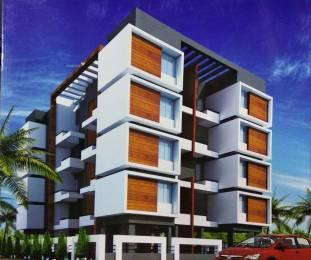 603 sqft, 1 bhk Apartment in Builder Project Talegaon Dabhade, Pune at Rs. 21.0000 Lacs