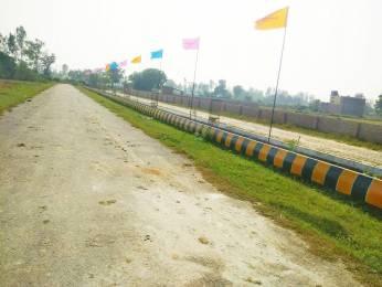 1500 sqft, Plot in Vasundhara Orchid Valley Gosainganj, Lucknow at Rs. 7.5000 Lacs