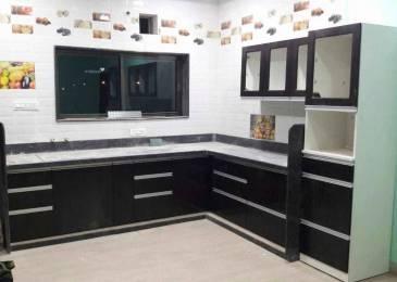 1200 sqft, 2 bhk Apartment in Green City Palanpur, Surat at Rs. 10000