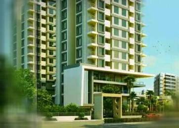 1170 sqft, 2 bhk Apartment in Builder Coral Palace Gaurav Path, Surat at Rs. 32.1800 Lacs