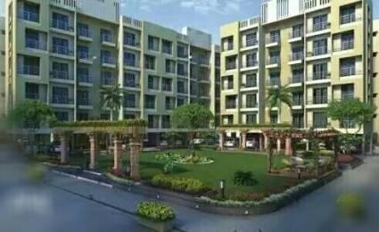 1170 sqft, 2 bhk Apartment in Rajhans Platinum Residency Palanpur, Surat at Rs. 33.9000 Lacs