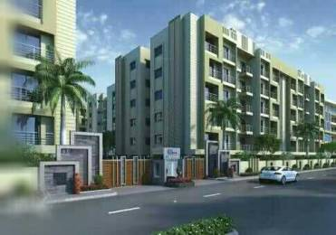 1170 sqft, 2 bhk Apartment in Rajhans Platinum Residency Palanpur, Surat at Rs. 33.9000 Lacs