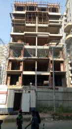 655 sqft, 1 bhk Apartment in Devkrupa Dev Residency Kharghar, Mumbai at Rs. 42.0000 Lacs