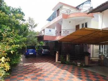 1500 sqft, 2 bhk IndependentHouse in Builder Project Vazhuthacaud, Trivandrum at Rs. 18000