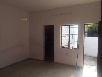 2691 sqft, 3 bhk IndependentHouse in Builder Project Sector 105, Noida at Rs. 16000