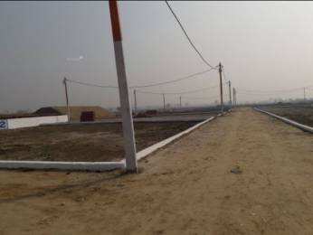 900 sqft, Plot in Budget VIP City 2 Knowledge Park V, Greater Noida at Rs. 13.0000 Lacs