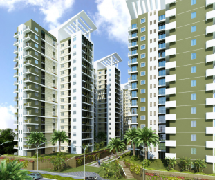 1292 sqft, 2 bhk Apartment in Indiabulls Sierra Madhurawada, Visakhapatnam at Rs. 49.0960 Lacs