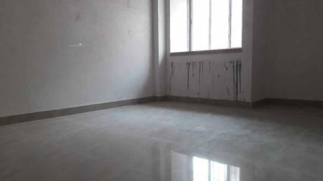 1050 sqft, 3 bhk Apartment in Builder Project Bakultala, Kolkata at Rs. 25.5000 Lacs