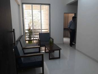 401 sqft, 1 bhk Apartment in Patel Patels Signature Ambernath East, Mumbai at Rs. 24.0000 Lacs
