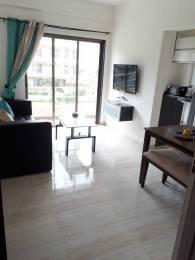 680 sqft, 1 bhk Apartment in Happy Home Sarvoday Nagar Sector 1 Ambernath West, Mumbai at Rs. 26.5000 Lacs