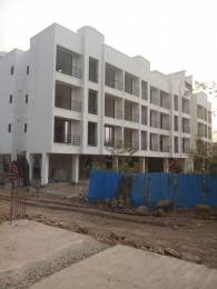 605 sqft, 1 bhk Apartment in Anchit Hill View Panvel, Mumbai at Rs. 28.7738 Lacs