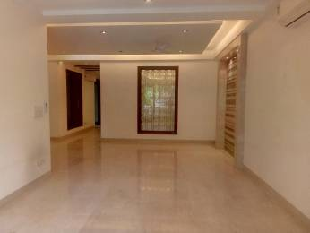 15000 sqft, 3 bhk BuilderFloor in Builder ad Infra Height Builders pvt ltd Malviya Nagar, Delhi at Rs. 75000