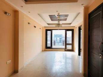 1000 sqft, 2 bhk BuilderFloor in Builder ad Infra Height Builders pvt ltd Malviya Nagar, Delhi at Rs. 50000