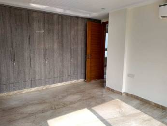 1600 sqft, 4 bhk BuilderFloor in Builder ad Infra Height Builders pvt ltd Malviya Nagar, Delhi at Rs. 75000