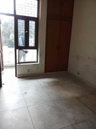 850 sqft, 2 bhk BuilderFloor in Builder ad Infra Height Builders pvt ltd Saket, Delhi at Rs. 40000