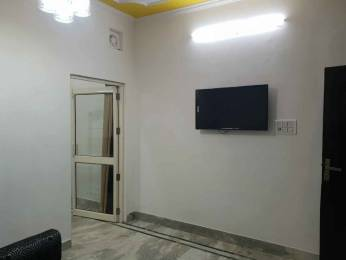 450 sqft, 1 bhk Apartment in Builder AD infra height builders PVT LTD Chattarpur, Delhi at Rs. 26000
