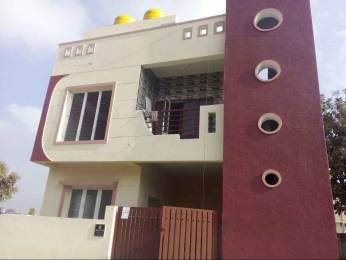 1000 sqft, 2 bhk IndependentHouse in Builder Project Guni Agrahara Main Road, Bangalore at Rs. 8000