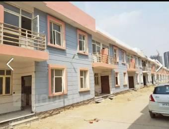 1365 sqft, 3 bhk Villa in Renowned Lotus Villas Sector 1 Noida Extension, Greater Noida at Rs. 37.0000 Lacs