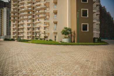 890 sqft, 2 bhk Apartment in Supertech Eco Village 1 Sector 1 Noida Extension, Greater Noida at Rs. 7000