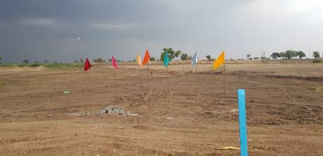 1200 sqft, Plot in Builder Basava Layout Hubli Dharwad Highway, Hubli Dharwad at Rs. 1.5000 Lacs