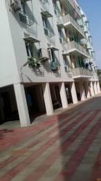 677 sqft, 2 bhk Apartment in Mahindra Happinest Avadi, Chennai at Rs. 9000