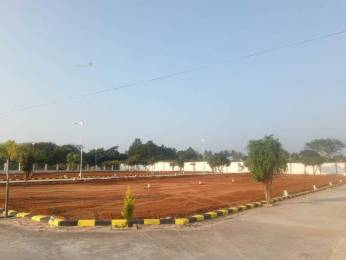 10800 sqft, Plot in Builder Apple City Baglur, Bangalore at Rs. 11.4000 Lacs