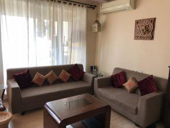 1100 sqft, 2 bhk Apartment in Builder Project Chandivali, Mumbai at Rs. 2.1500 Cr