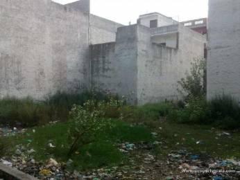 8865 sqft, Plot in Builder Project Bulandshahr Road, Bulandshahr at Rs. 21.0000 Lacs