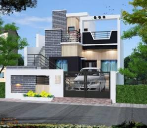 1250 sqft, 3 bhk BuilderFloor in Builder Swastik smart city Tatibandh, Raipur at Rs. 20.9000 Lacs