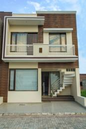 990 sqft, 2 bhk Apartment in Builder avesta villas Dera Bassi, Chandigarh at Rs. 32.9100 Lacs