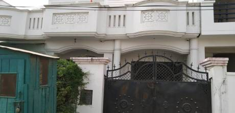 1100 sqft, 2 bhk IndependentHouse in Builder Project Indiranagar Colony, Lucknow at Rs. 12500