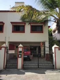 1722 sqft, 4 bhk Villa in Builder Project Walhekarwadi Chinchwad, Pune at Rs. 42000