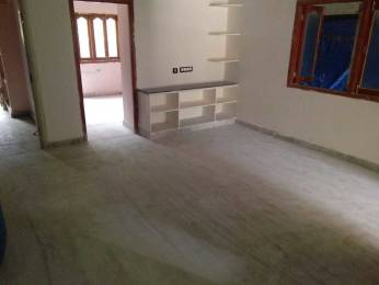 900 sqft, 2 bhk Apartment in Builder Project Sanath Nagar, Hyderabad at Rs. 7500