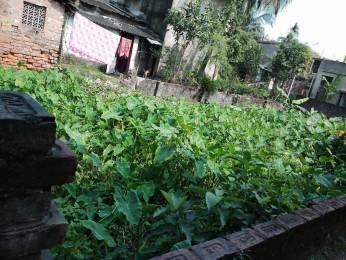 2160 sqft, Plot in Builder Project Silpara, Kolkata at Rs. 30.0000 Lacs