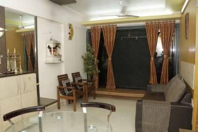 850 sqft, 2 bhk Apartment in Kashish Kashish Park Thane West, Mumbai at Rs. 1.5500 Cr