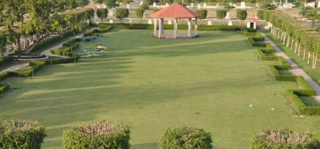2293 sqft, Plot in Builder Project Bagda, Agra at Rs. 30.0000 Lacs