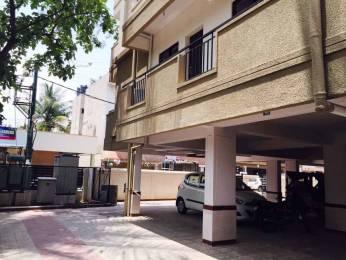 1200 sqft, 2 bhk BuilderFloor in Builder Project Atmananda Colony RT Nagar, Bangalore at Rs. 15000