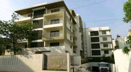 2250 sqft, 3 bhk Apartment in Legacy Soreno Kodigehalli, Bangalore at Rs. 45000