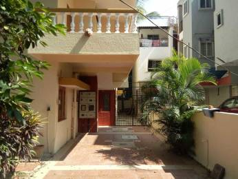 4800 sqft, 7 bhk IndependentHouse in Builder Project RT Nagar HMT Layout, Bangalore at Rs. 0.0100 Cr