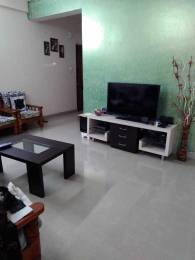 1100 sqft, 2 bhk Apartment in Builder Project Frazer Town, Bangalore at Rs. 30000