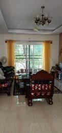 1700 sqft, 3 bhk Apartment in Builder Project Sultanpalya Main Road, Bangalore at Rs. 25000