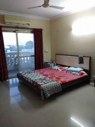 2090 sqft, 3 bhk Apartment in Builder Project Frazer Town, Bangalore at Rs. 50000