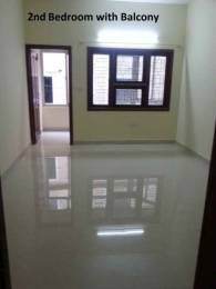 1200 sqft, 2 bhk Apartment in Builder Project Frazer Town, Bangalore at Rs. 30000