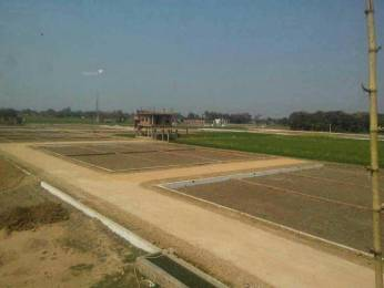 1000 sqft, Plot in Builder pole star city Kanpur Road, Kanpur at Rs. 4.0000 Lacs