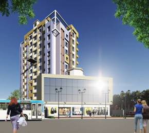 1250 sqft, 2 bhk Apartment in Builder avani avenues Velimela, Hyderabad at Rs. 37.5000 Lacs