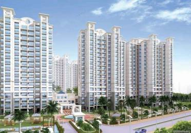 1250 sqft, 2 bhk Apartment in Builder avanu avenues Velimela, Hyderabad at Rs. 37.5000 Lacs