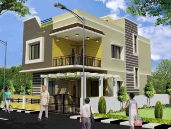 2700 sqft, 3 bhk Villa in Builder avani avenues Velimela, Hyderabad at Rs. 1.3500 Cr