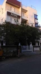 1350 sqft, 2 bhk Apartment in Builder HBR LAYOUT HENNUR Hennur, Bangalore at Rs. 20000